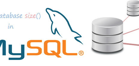 An Introduction to MySQL CTE