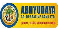 Abhuyaday Bank.jpg