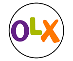 OLX.png