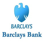 Barclays Bank.jpg