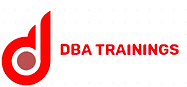 """Database Training"", ""DBA Training"", ""Oracle DBA"",  ""SQL Server"", ""Cloud DBA"" , "" MySQL DBA Training"", ""SQL Server Training"", ""MariaDB Training"", ""Microsoft Azure"",  ""AWS Training""."
