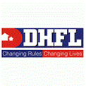 dhfl_logo.png