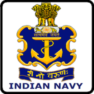 Indian_Navy_.png