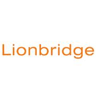 Lion Bridge.png