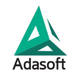 Adasoft.png