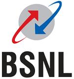 BSNL_Logo.svg.png