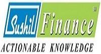 Sushil-Finance.jpg