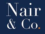 Nair & Co.png