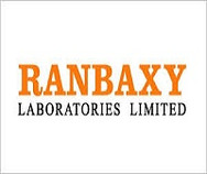 Ranbaxy.jpg