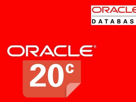 Oracle 20c New Features for DBA