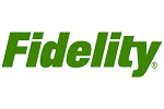 Fidelity.png