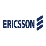 Ericsson-Logo-ver-2.png