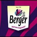 Berger.jpg