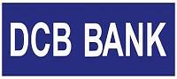 DCB-Bank-Logo.jpg