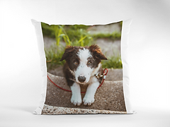 standing-pillow-mockup-against-a-white-b