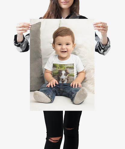 mockup-of-a-woman-holding-a-poster-again