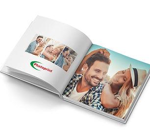 travel book.jpg