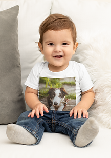 t-shirt-mockup-of-a-smiling-baby-on-a-so
