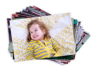 Photo-Prints.jpg