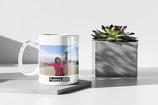11-oz-coffee-mug-mockup-featuring-a-plan