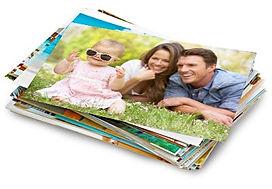 photo-print-stack.jpg
