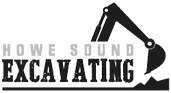 HSX Logo