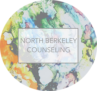 North Berkeley Counseling and Therapy. Our therapists provide psychotherapy and consultation via zoom teletherapy throughout California