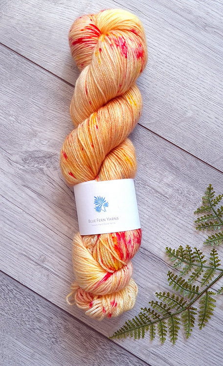 Nectar OOAK - MCN 4ply