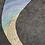 Thumbnail: Simple Fade Shawl Pattern