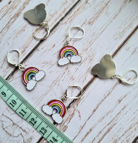 Rainbow Progress Keepers