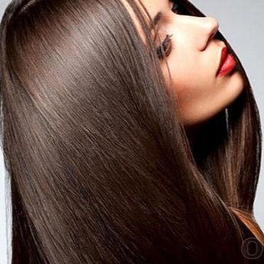 Botox Treatment - Regular Hair