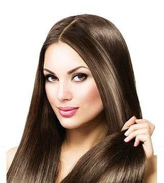 STEM CELLS Treatment - Regular Hair