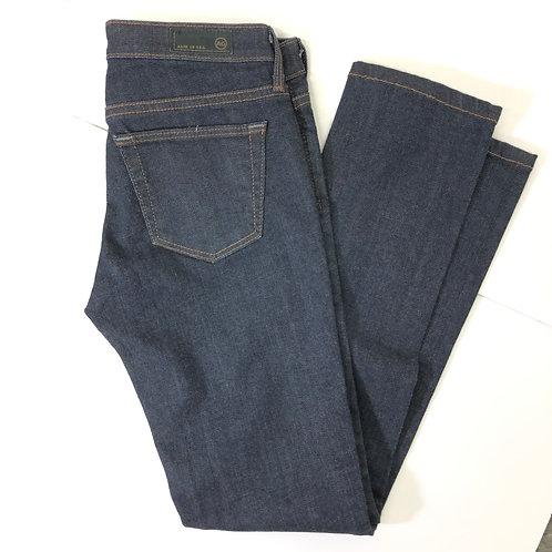 "AG Jeans ""The Stevie"""