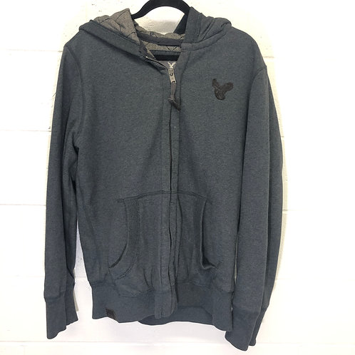 American Eagle heavy weight jacket