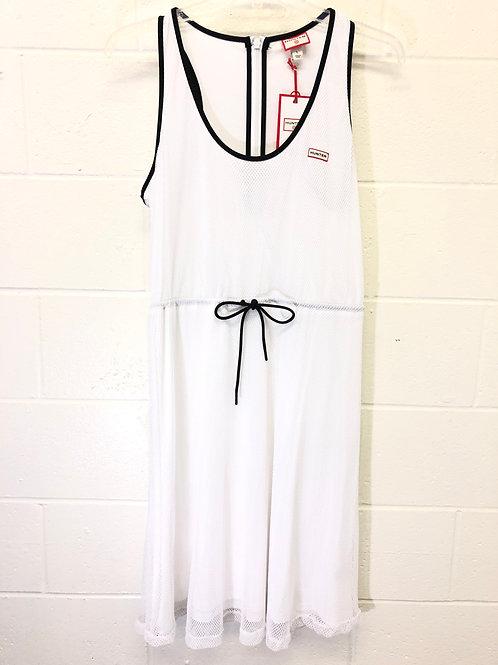 Hunter for Target tennis dress
