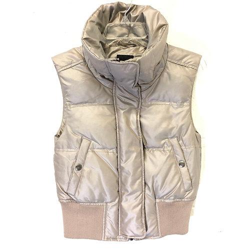 Express vest Size S