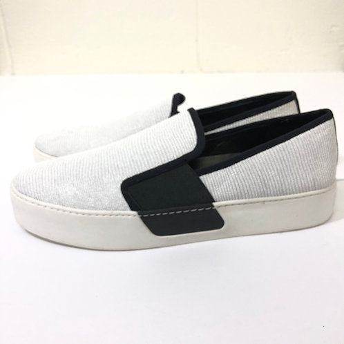 1. State slip on Sneakers Size 9