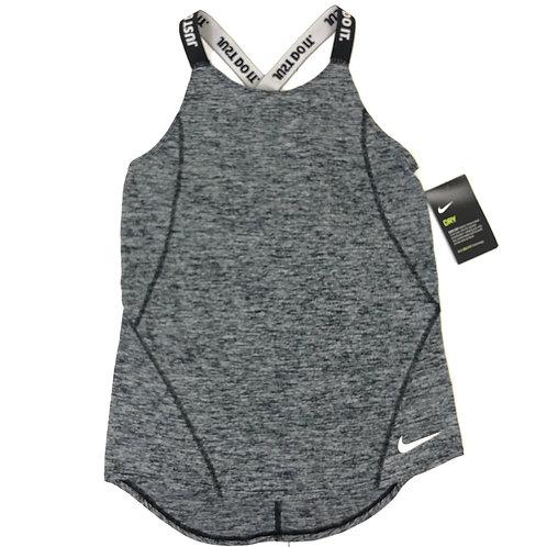 Nike NWT Dry girls tank top