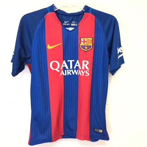 Nike Messi Men's Jersey