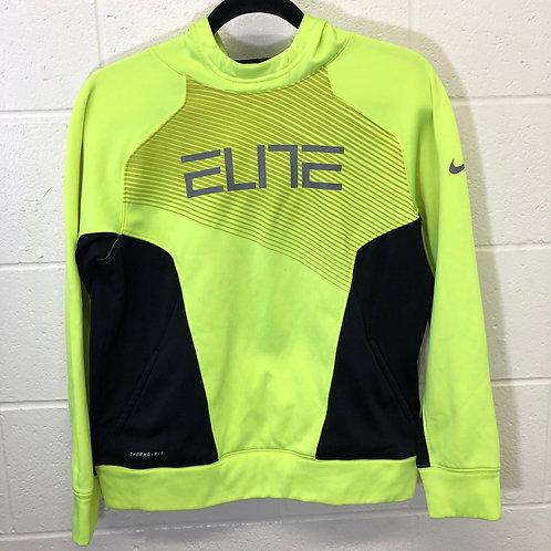 Kids Nike Elite hoodie