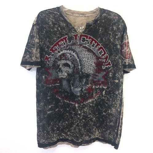 Affliction Men's t-shirt