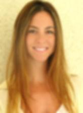 Dr Vanna Cotzia
