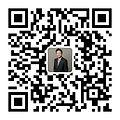 Acc Pro QR code.jpg