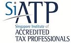 SiATP logo.png