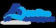 AccPro Logo