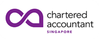 Charted Accountant logo