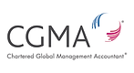 chartered-global-management-accountant-c