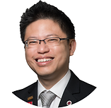 Victor Profile picture