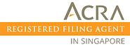 ACRA-Registered-Filing-Agent.png