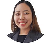 Lynn Profile Picture